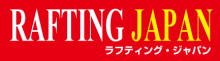 RAFTING-JAPAN